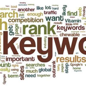 Tu khoa keyword